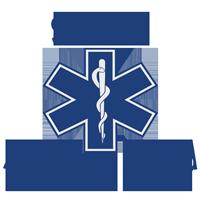 Skånsk Eventsjukvård